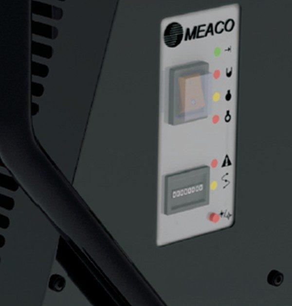 Budowlany osuszacz Meaco 38 L.