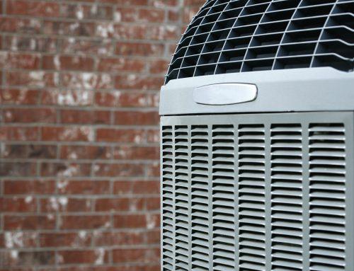 Który osuszacz powietrza powinienem kupić ?