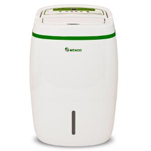 Energooszczędny Domowy Osuszacz Powietrza Meaco 20L