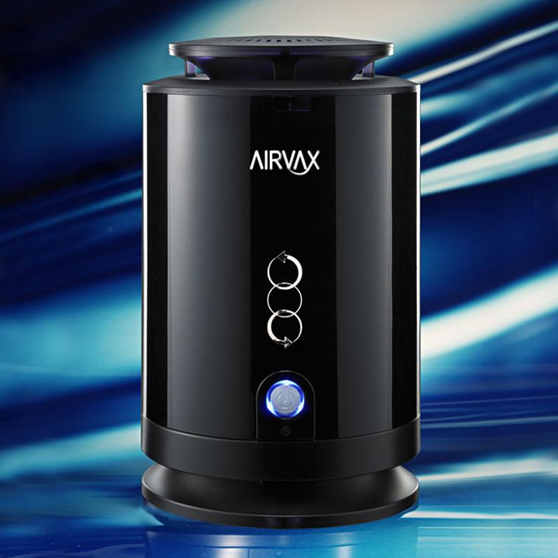 airvax oczyszczacz powietrza