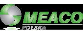 Meaco Polska - Najlepsze osuszacze powietrza