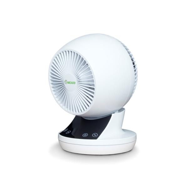 wentylator domowy MeacoFAN360