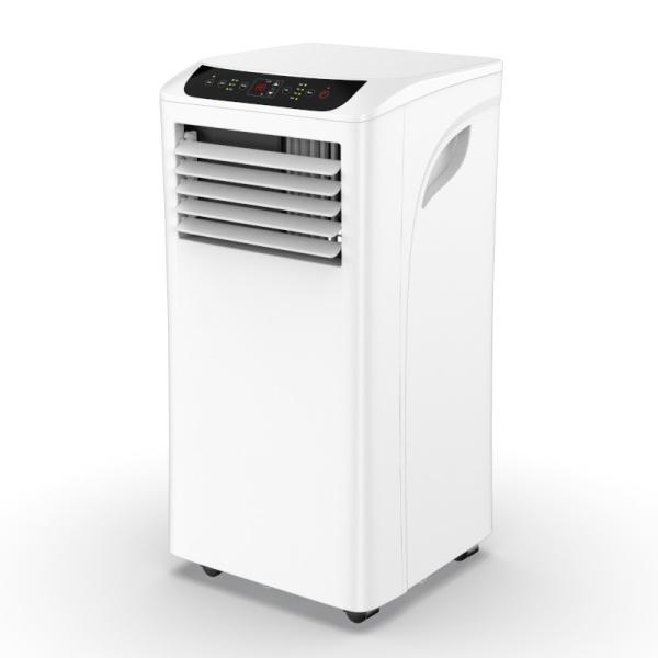 Klimatyzator-przenośny-Meaco-2-kW-7